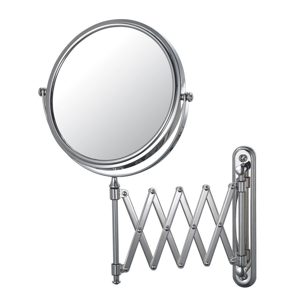 Aptations Magnifying Mirrors Bathroom Accessories item 23345