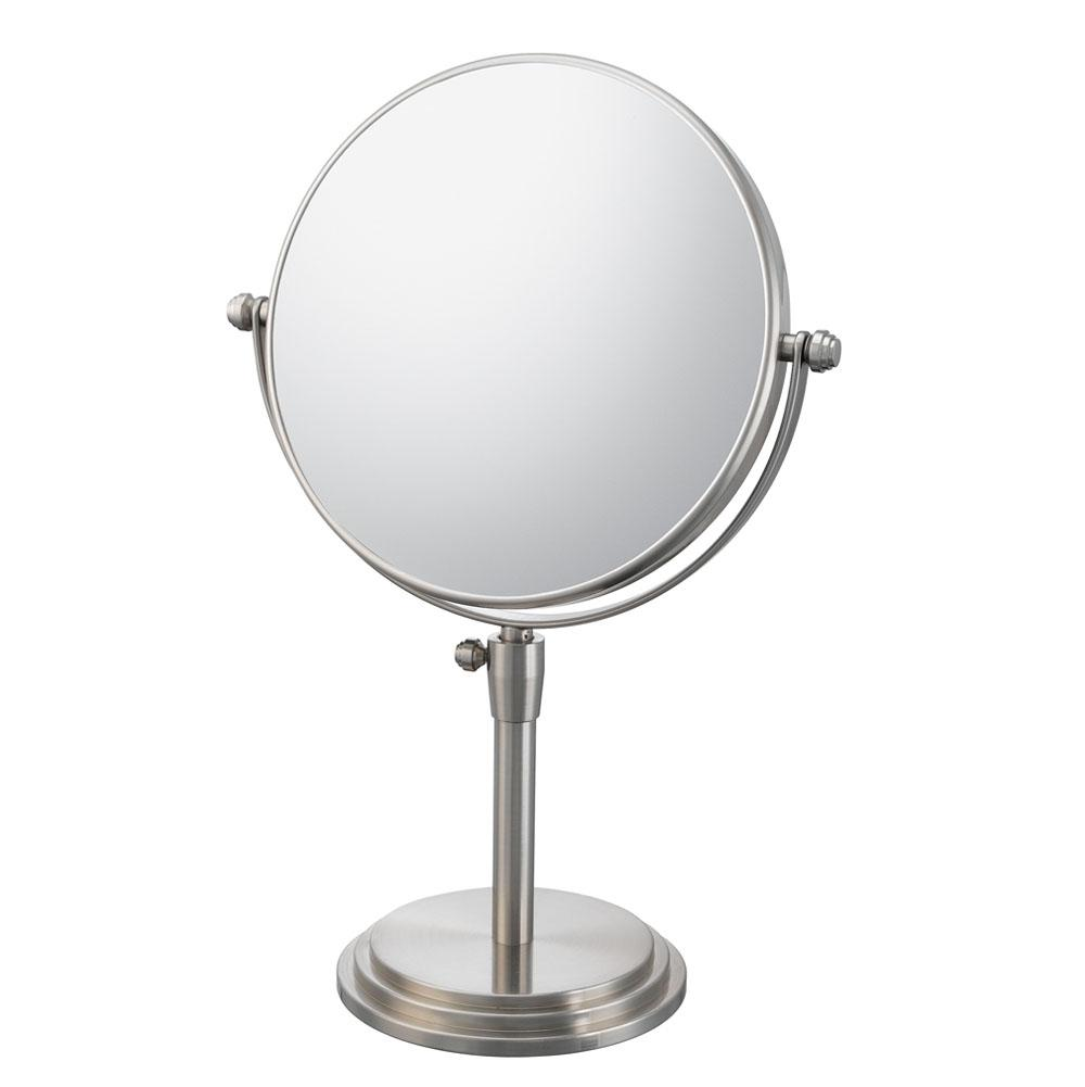Aptations Magnifying Mirrors Bathroom Accessories item 81775