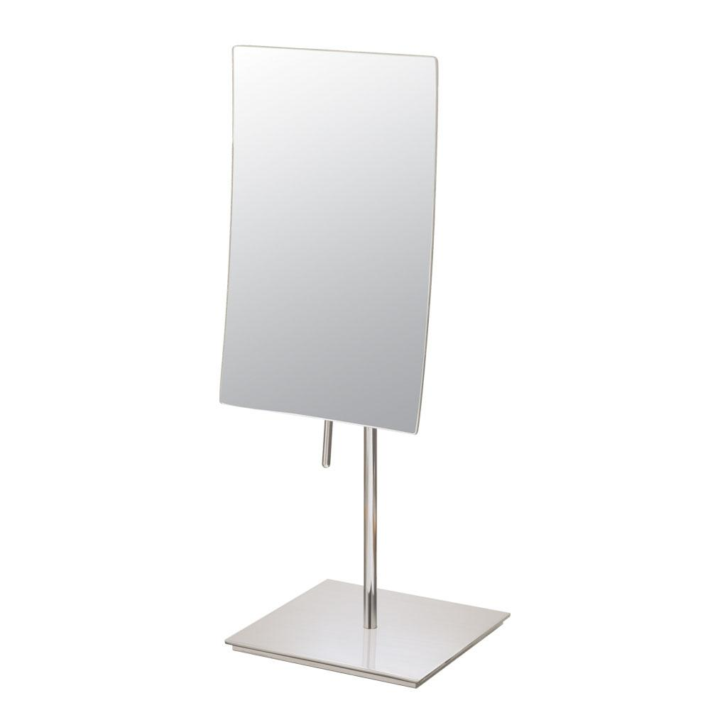Aptations Magnifying Mirrors Bathroom Accessories item 82273
