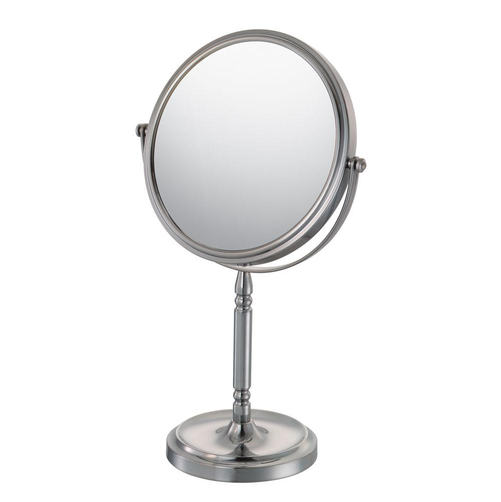 Aptations Magnifying Mirrors Bathroom Accessories item 86675