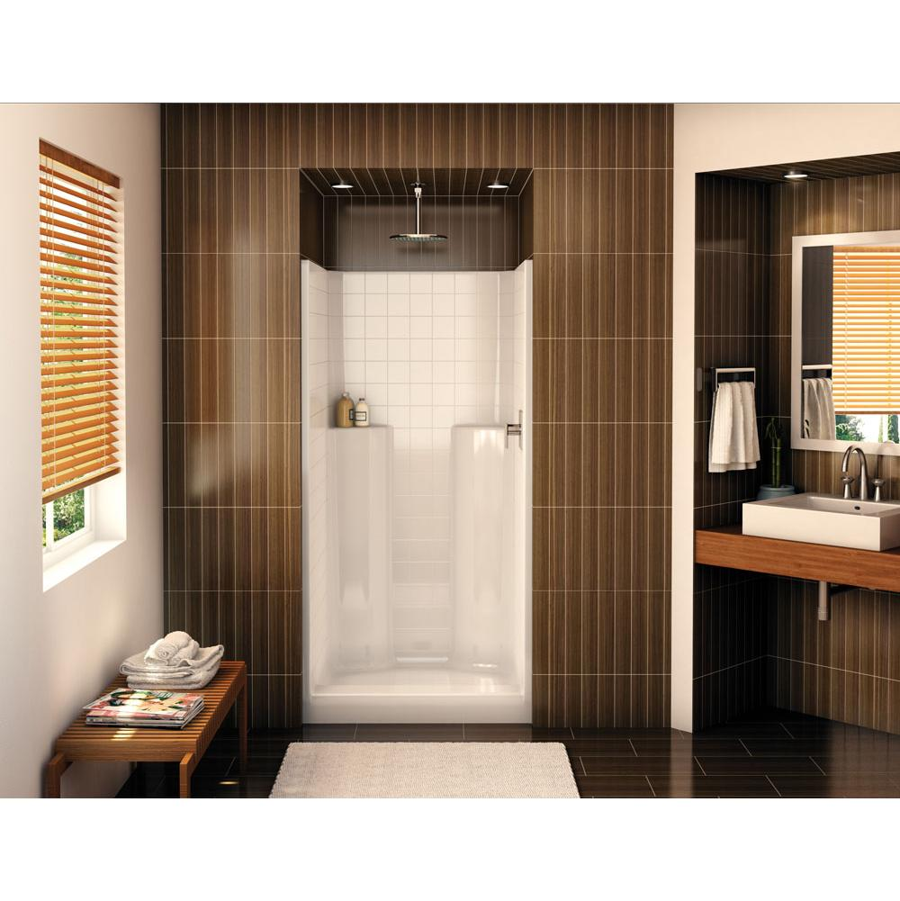 Aker Bathroom Showers | Fixtures, Etc. - Salem-NH