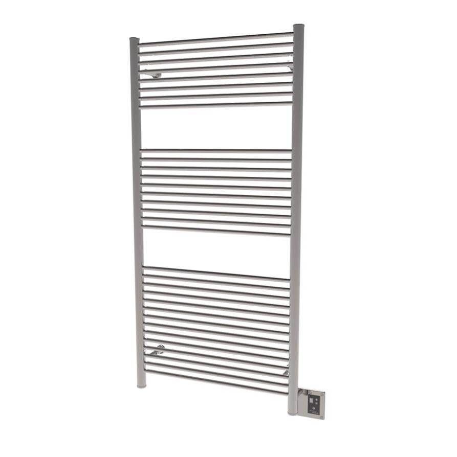 Amba Products Towel Warmers Bathroom Accessories item A2856P