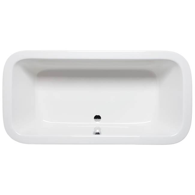 Americh Drop In Air Bathtubs item NE6634TA3-BI