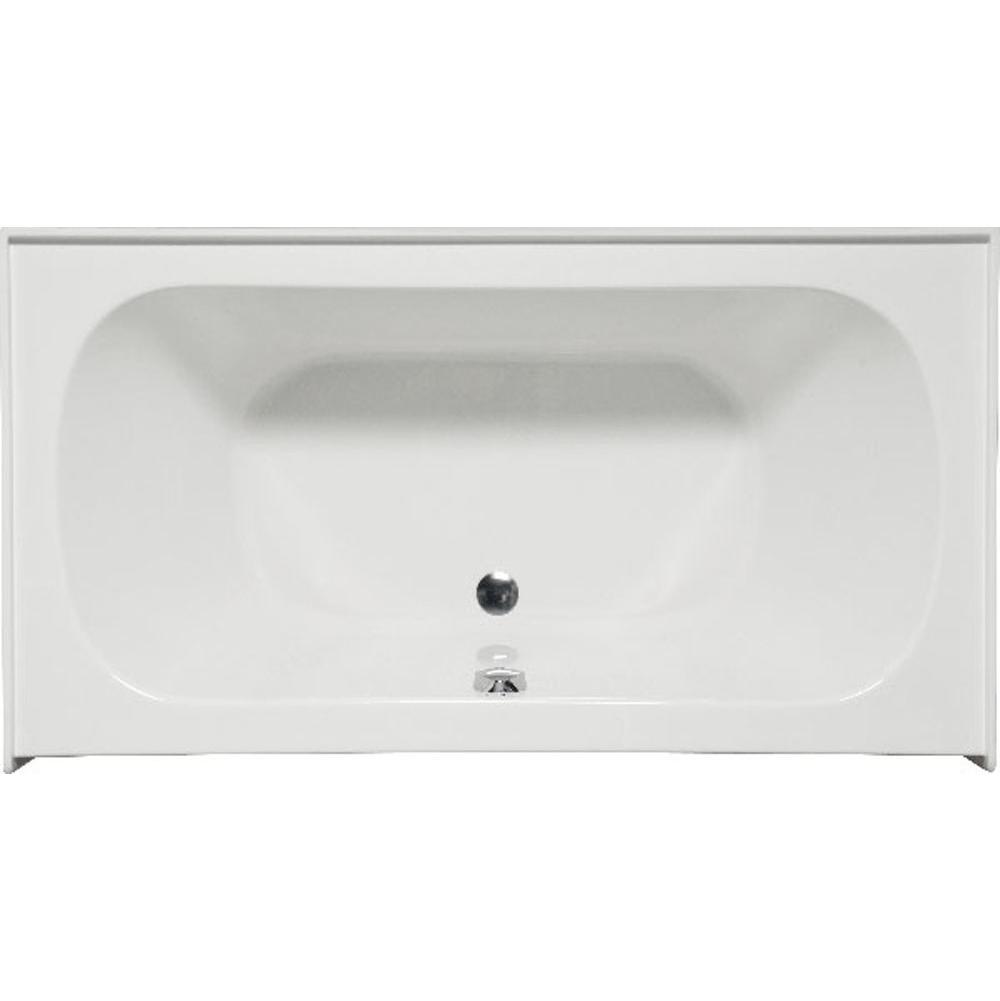 Alcove tub Tubs | Fixtures, Etc. - Salem-NH