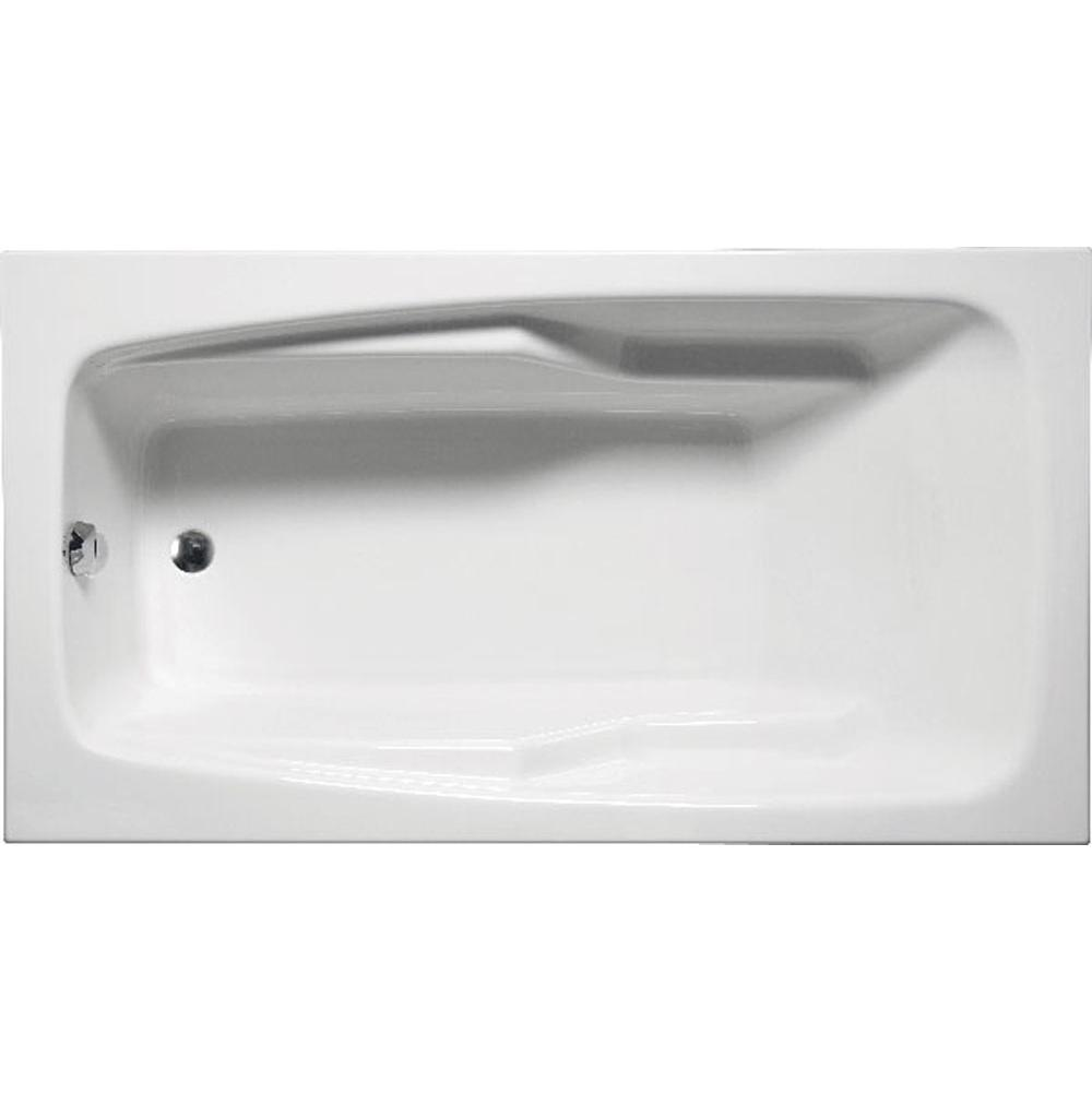 Americh Drop In Soaking Tubs item VE6636B-BI