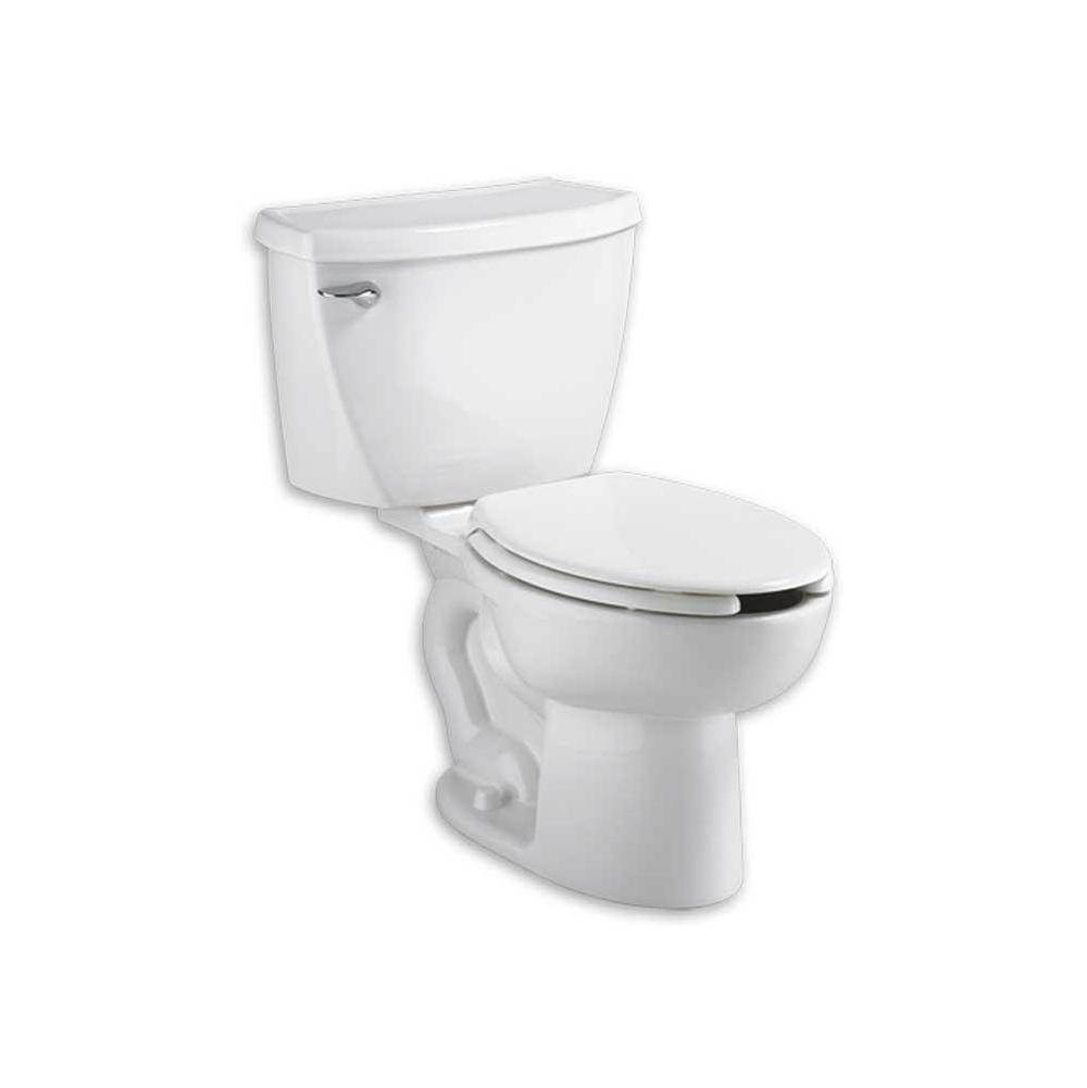 American Standard Bathroom Bowl Only | Fixtures, Etc. - Salem-NH