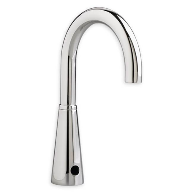 American Standard Single Hole Kitchen Faucets item 6055165.002