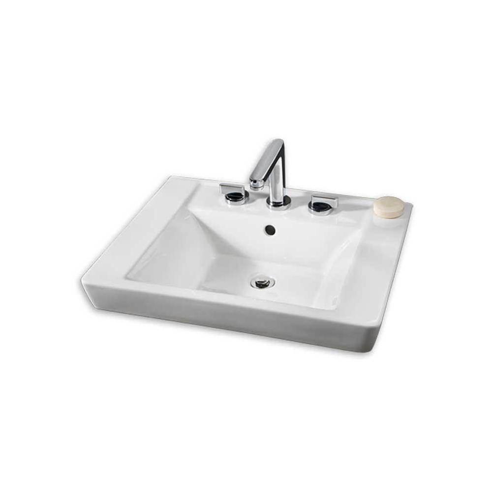American Standard Sinks Fixtures Etc Salem Nh
