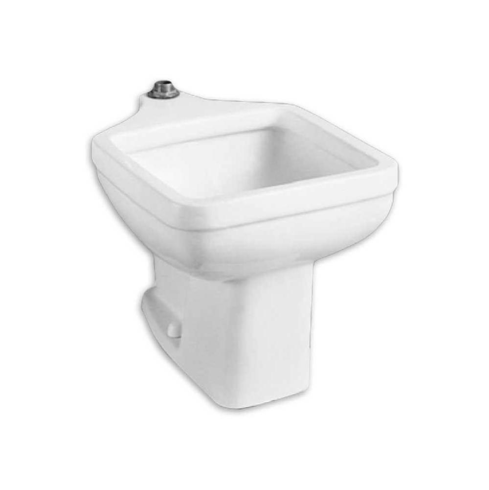 American Standard Floor Mount Laundry And Utility Sinks item 7832504.075