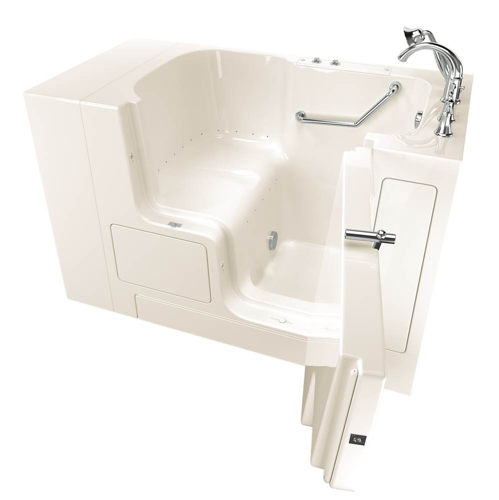 American Standard Walk In Air Bathtubs item SS9OD5232RA-BC-PC
