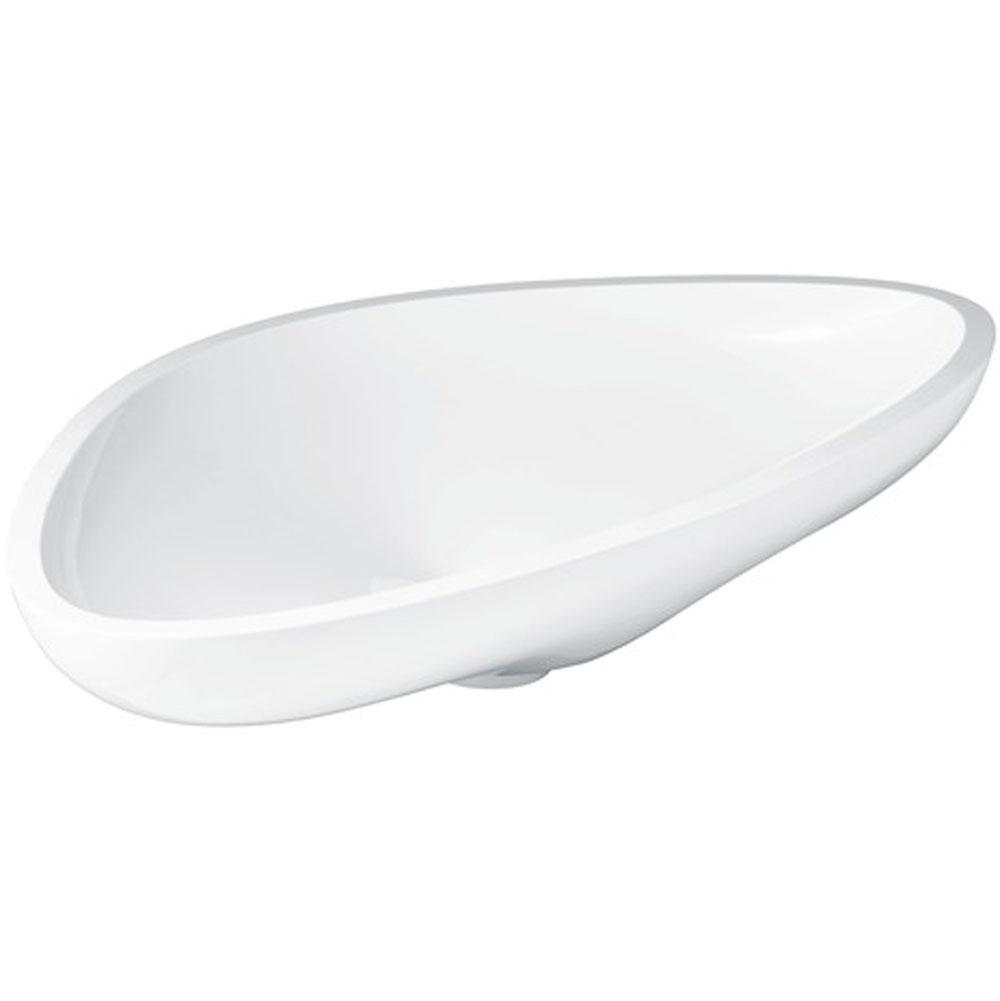 Axor Vessel Bathroom Sinks item 42300000