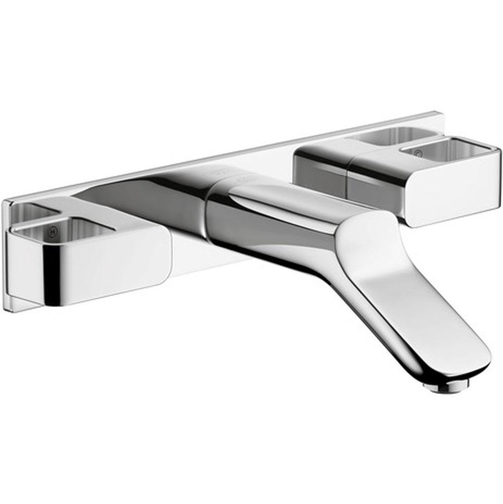 Axor Faucets Bathroom Sink Faucets | Fixtures, Etc. - Salem, NH