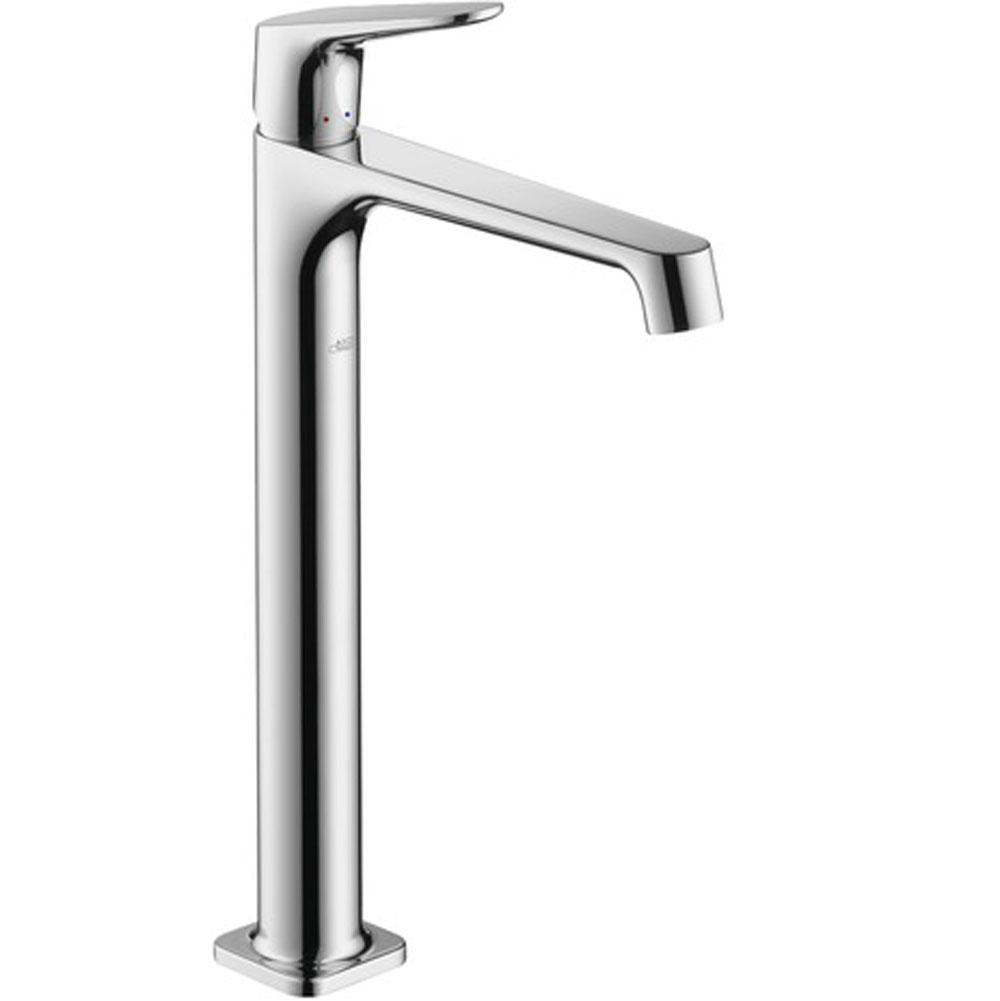 Axor Faucets Bathroom Sink Faucets | Fixtures, Etc. - Salem, NH