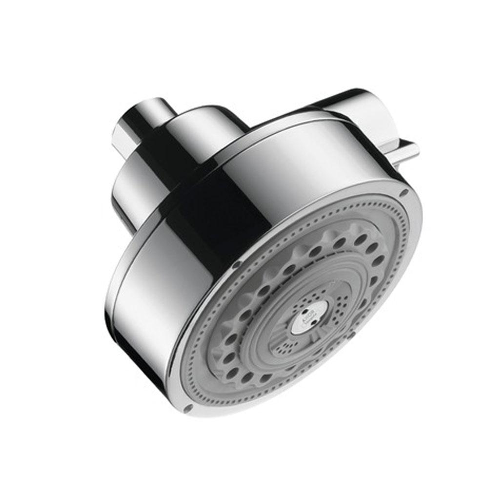 Axor  Shower Heads item 39740001
