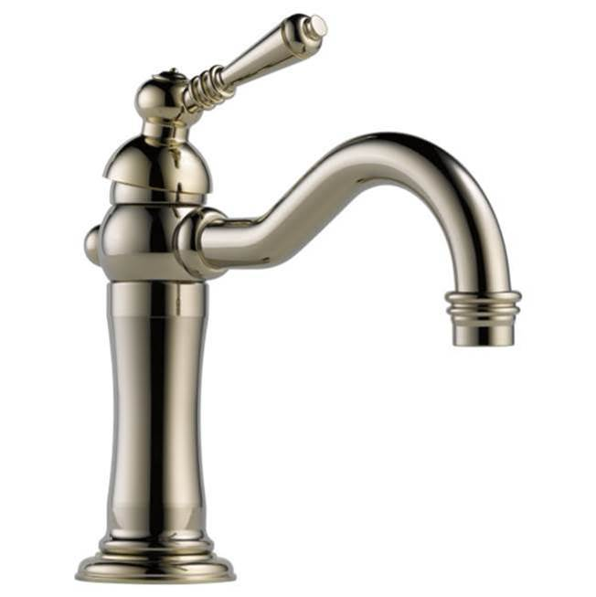 faucet professional water faucets small industrial bath farmhouse bathroom friendly sink indus of fixtures parts images style creative kitchen styl design brass remodel vessel latest