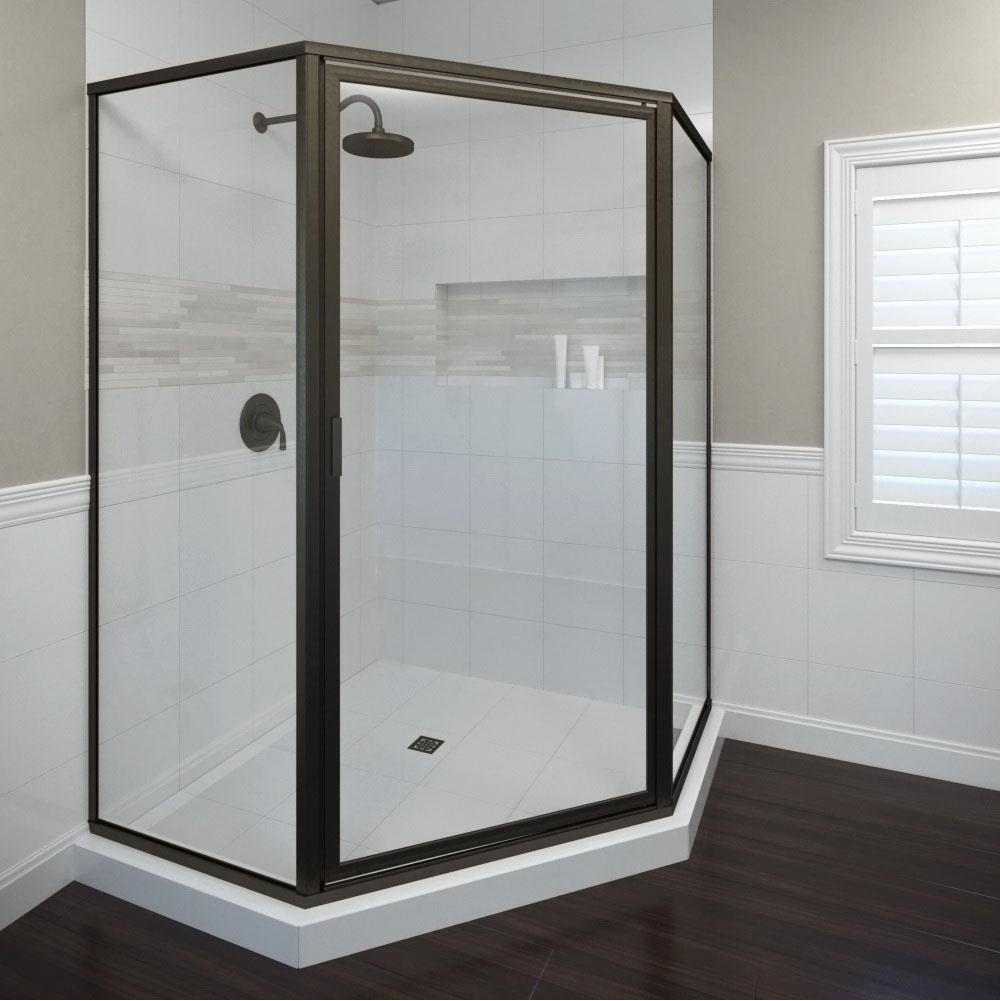 basco bathroom showers fixtures etc salem nh