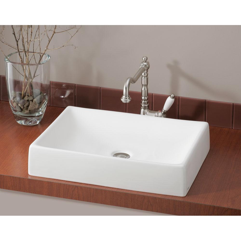 Bathroom Sinks Vessel | Fixtures, Etc. - Salem-NH