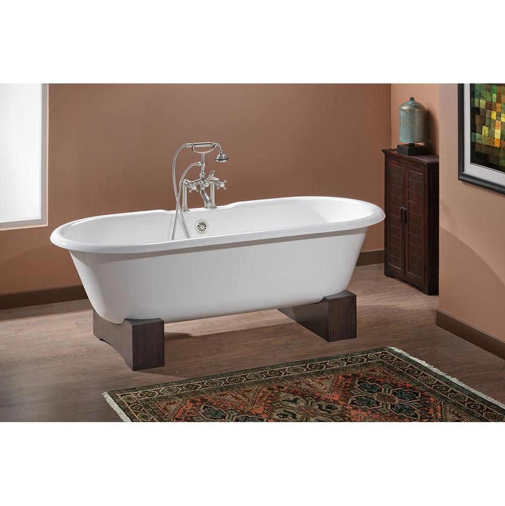 Free standing tubs Tubs | Fixtures, Etc. - Salem-NH