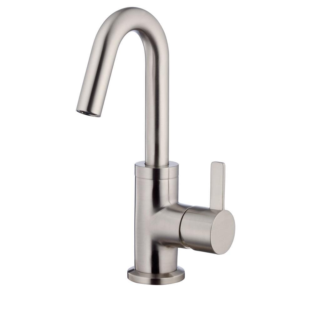 Danze Bathroom Faucets   Fixtures, Etc. - Salem-NH