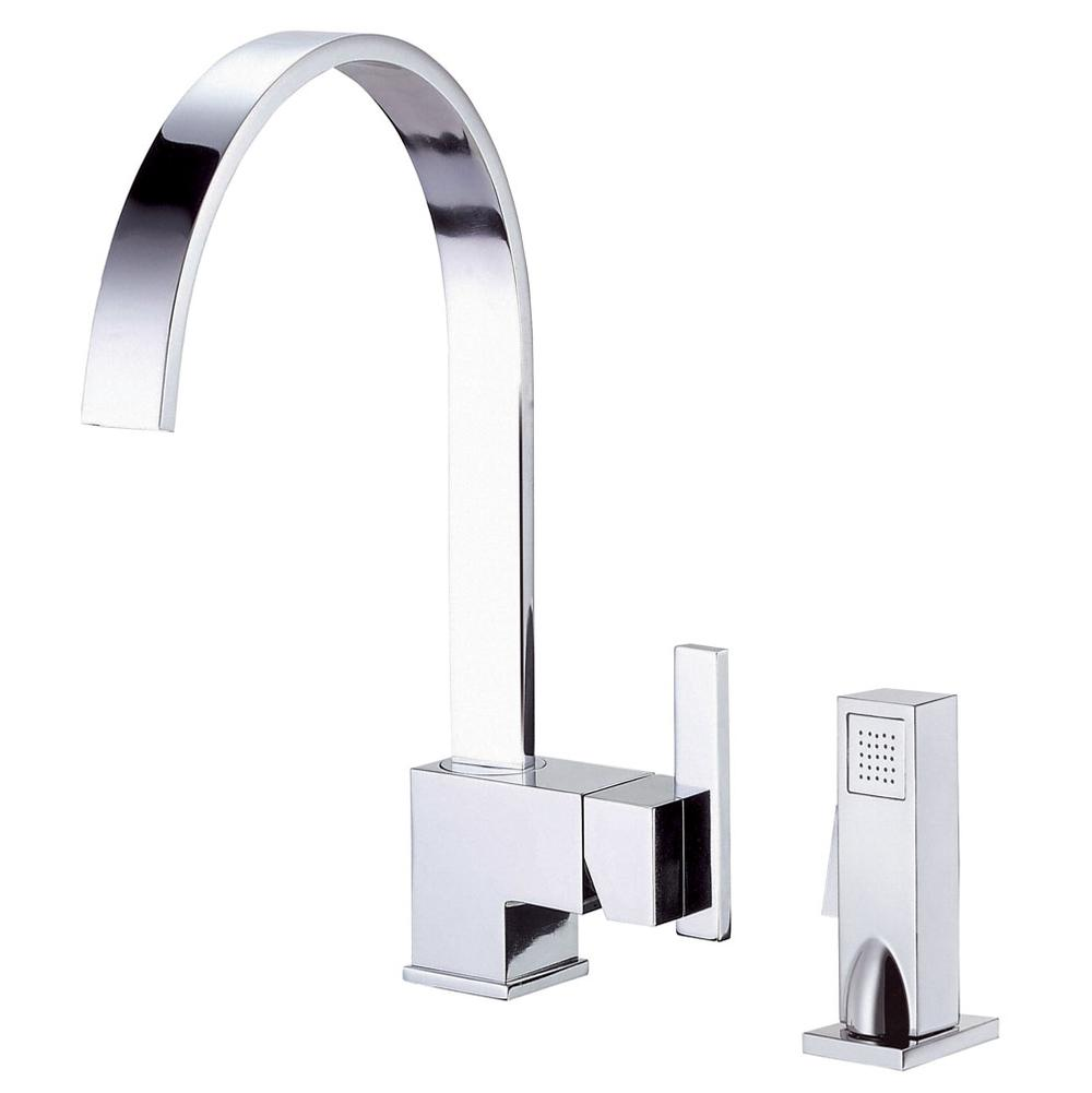 Danze Kitchen Faucets Fixtures Etc Salem Nh