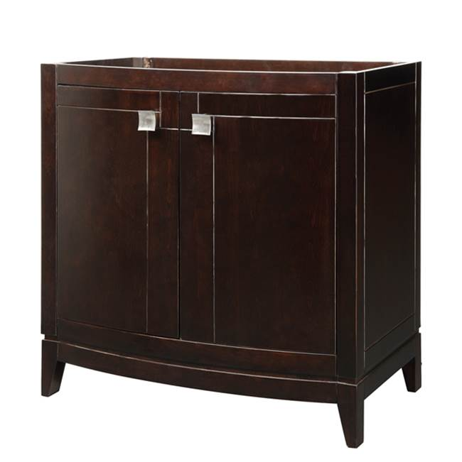 Decolav Floor Mount Vanities item 5242-ESP