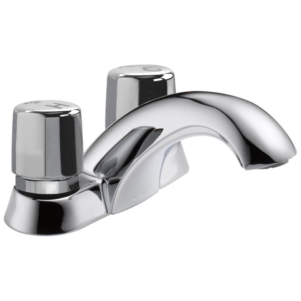 style sink kpf ksd in faucet commercial p faucets dispenser sprayer stainless single kraus down kitchen with pull handle steel soap