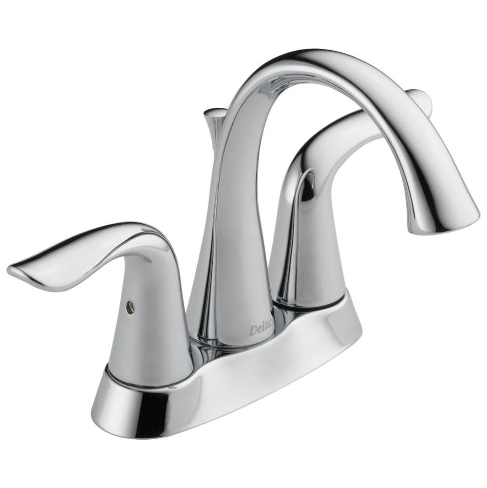Faucets Bathroom Sink Faucets Centerset | Fixtures, Etc. - Salem, NH