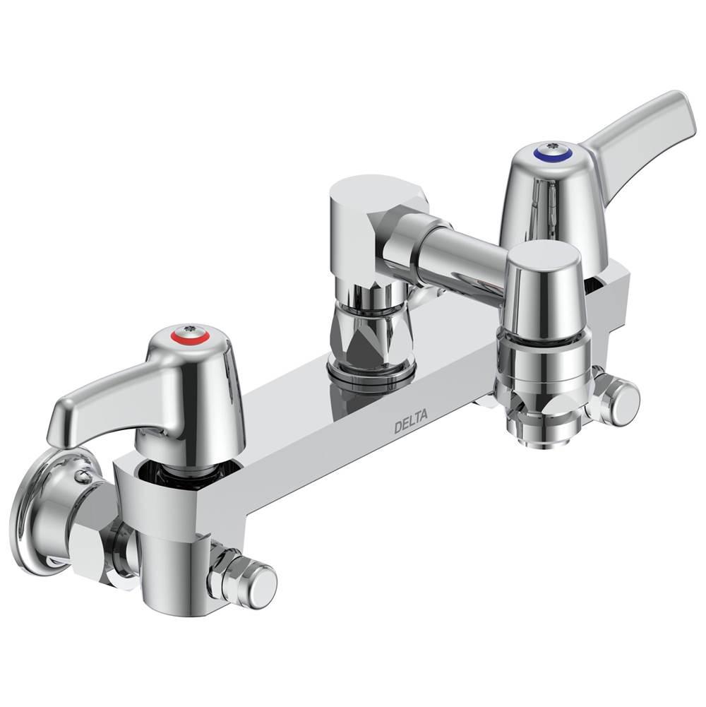 Faucets Laundry Sink Faucets | Fixtures, Etc. - Salem-NH