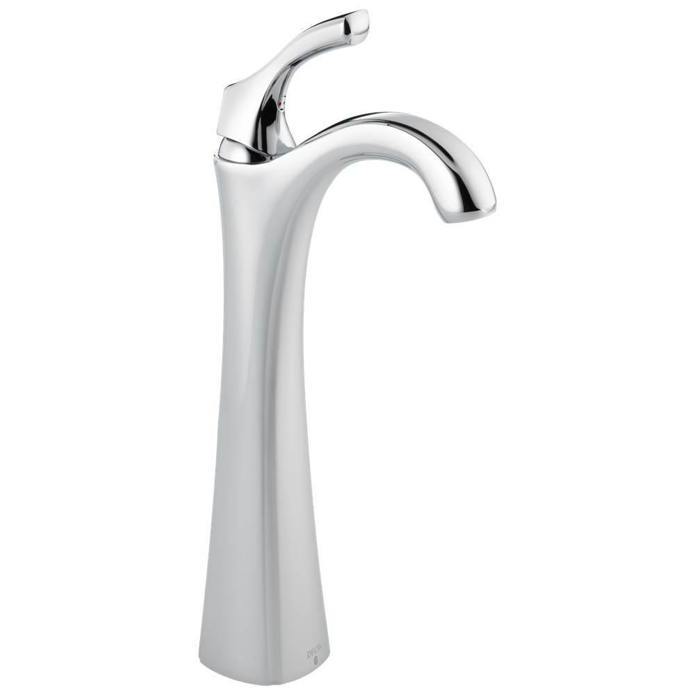 Bathroom Sink Faucets Vessel | Fixtures, Etc. - Salem-NH