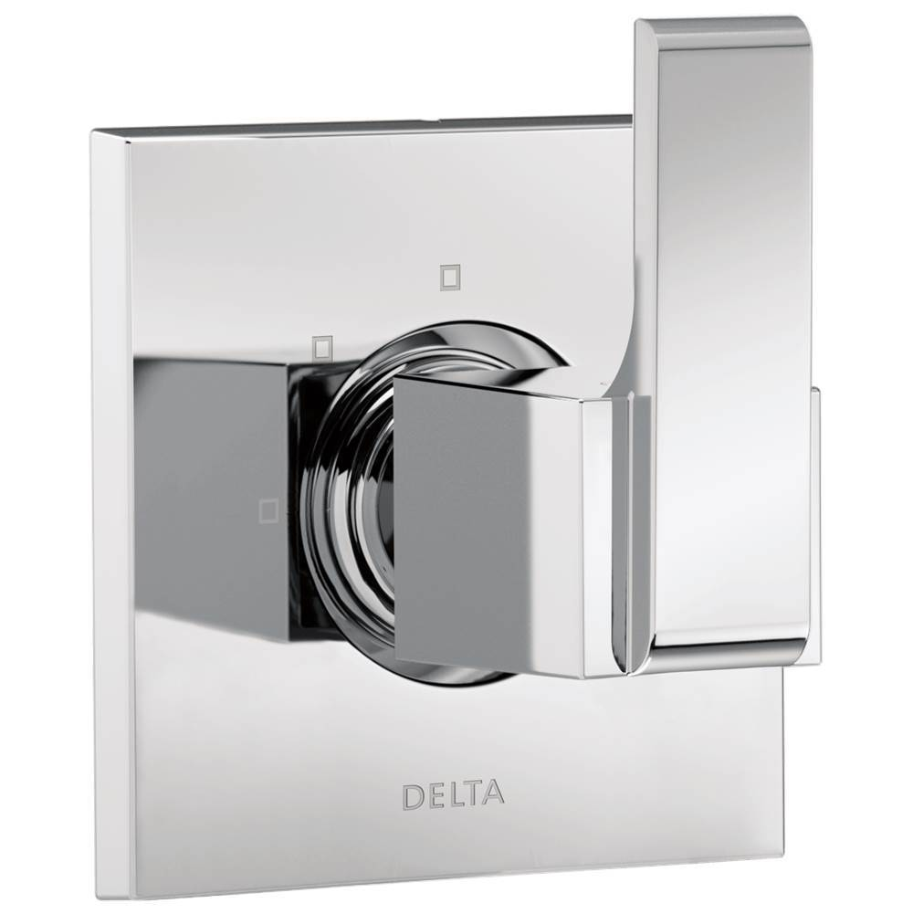Delta Faucet Diverter Trims Shower Components item T11867