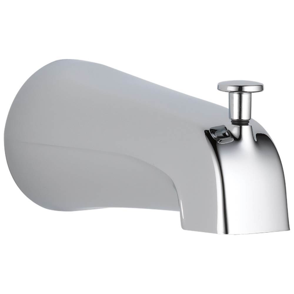 Delta Faucet Wall Mounted Tub Spouts item U1075-PK