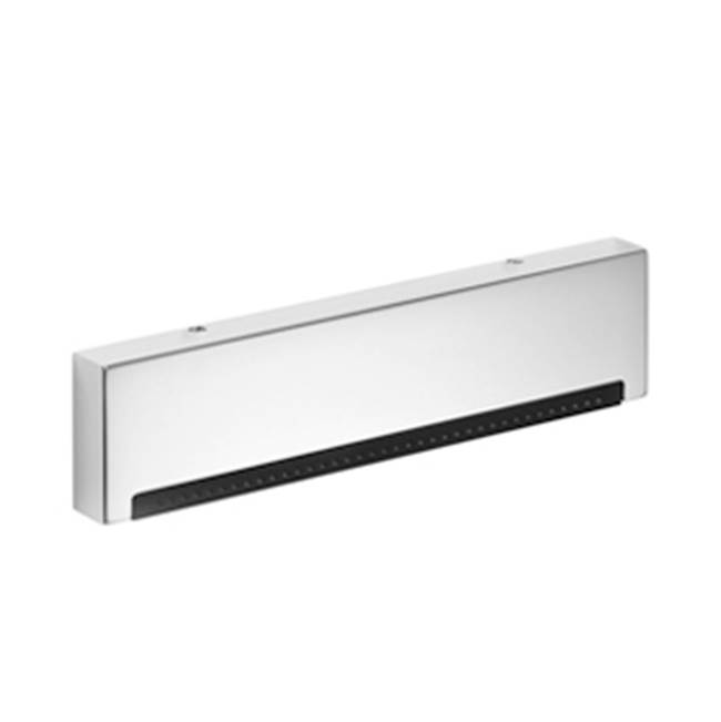 Dornbracht Wall Mounted Tub Spouts item 13425979-00