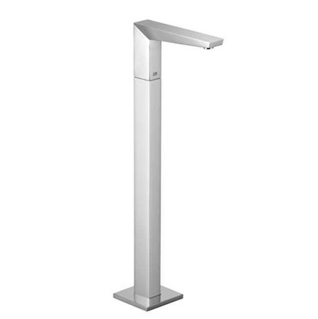 Dornbracht Floor Mounted Tub Spouts item 13672730-00