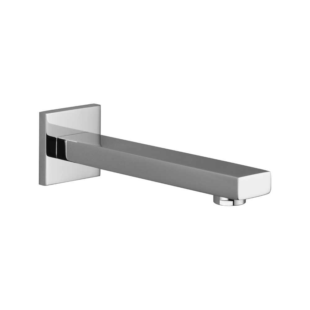 Dornbracht Wall Mounted Tub Spouts item 13800980-060010
