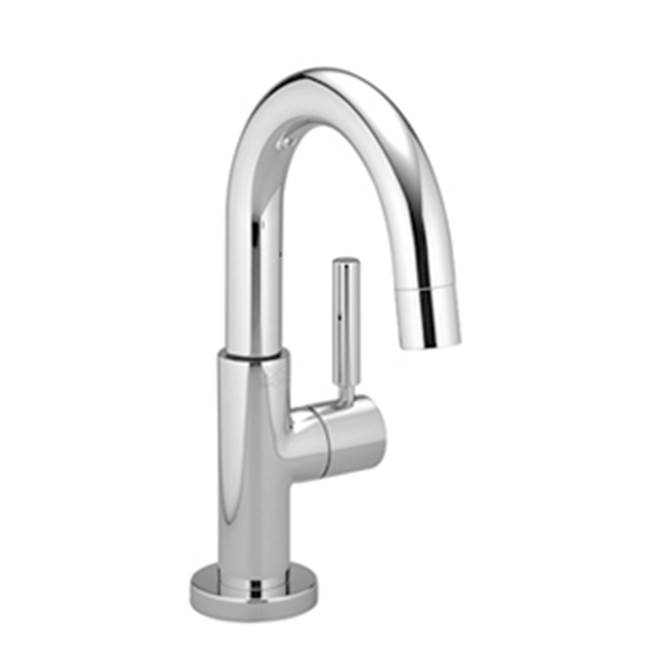 Dornbracht Pillar Bathroom Sink Faucets item 17510882-060010