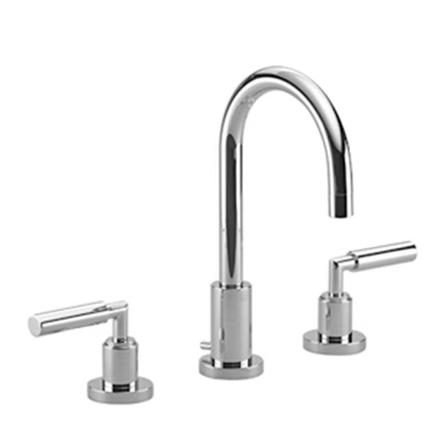 product guide dornbracht vaia azure by faucet series magazine