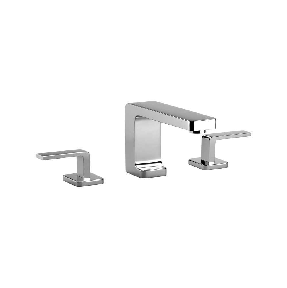 Dornbracht Widespread Bathroom Sink Faucets Item 20713710 060010