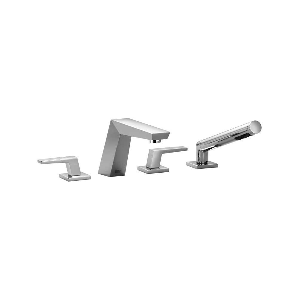 Bathroom Faucets Dornbracht dornbracht faucets | fixtures, etc. - salem, nh