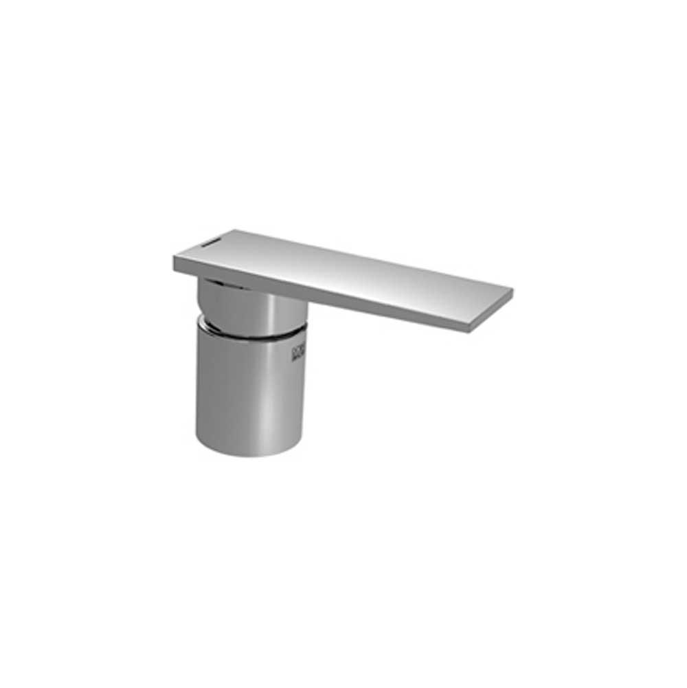 Dornbracht Faucet Parts White | Fixtures, Etc. - Salem, NH