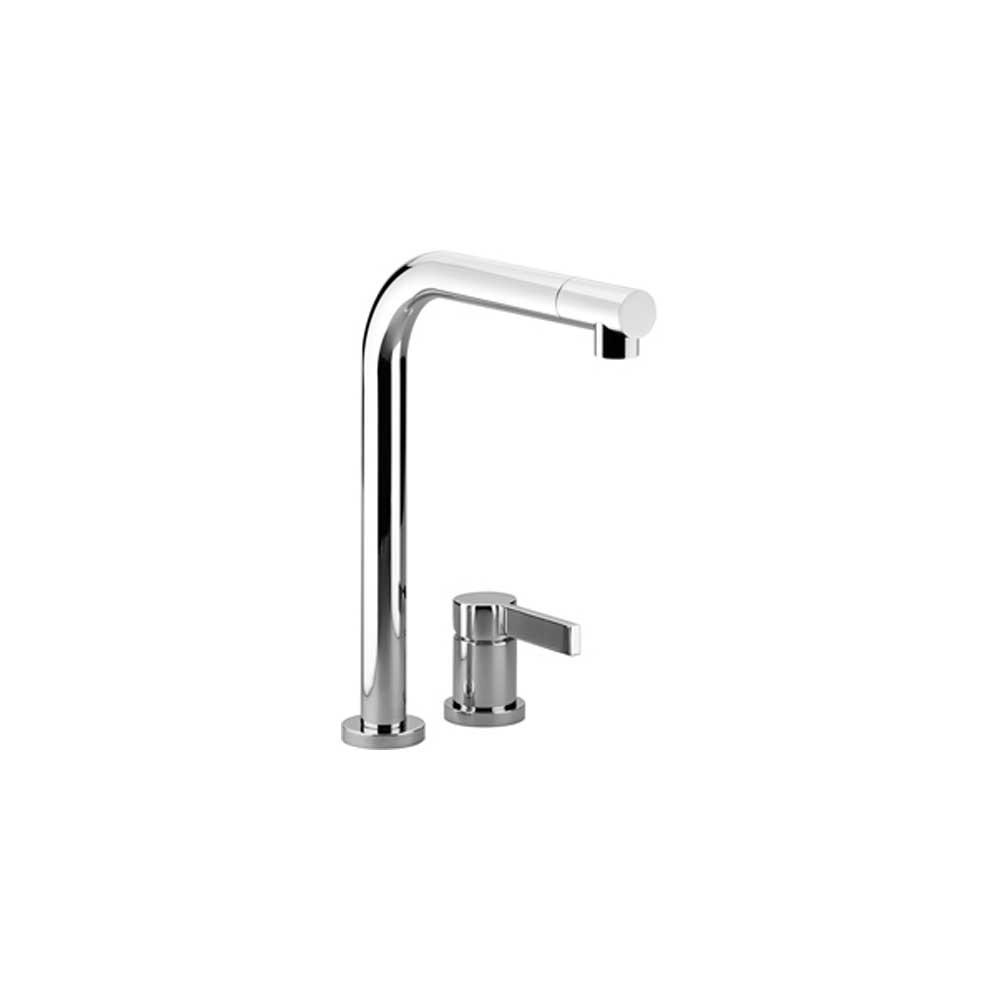 Dornbracht Widespread Bathroom Sink Faucets Item 32800790 000010
