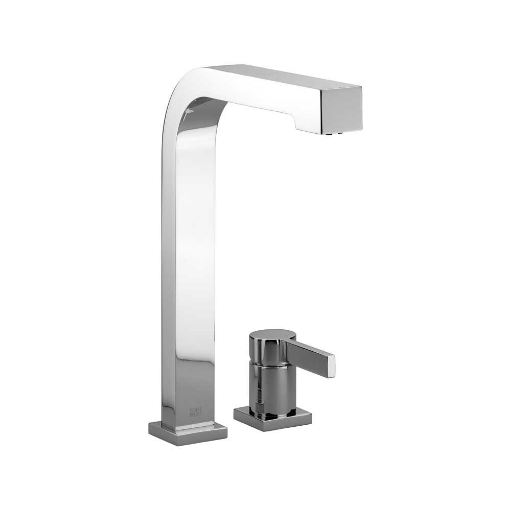 Dornbracht Centerset Bathroom Sink Faucets Item 32800795 000010