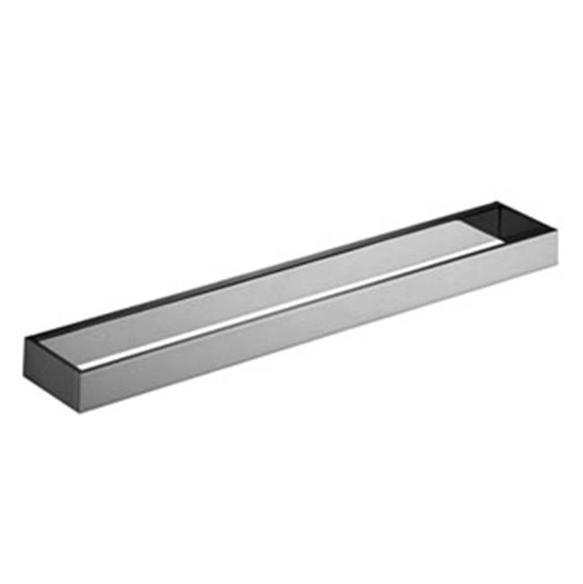 Dornbracht Towel Bars Bathroom Accessories item 83060780-08