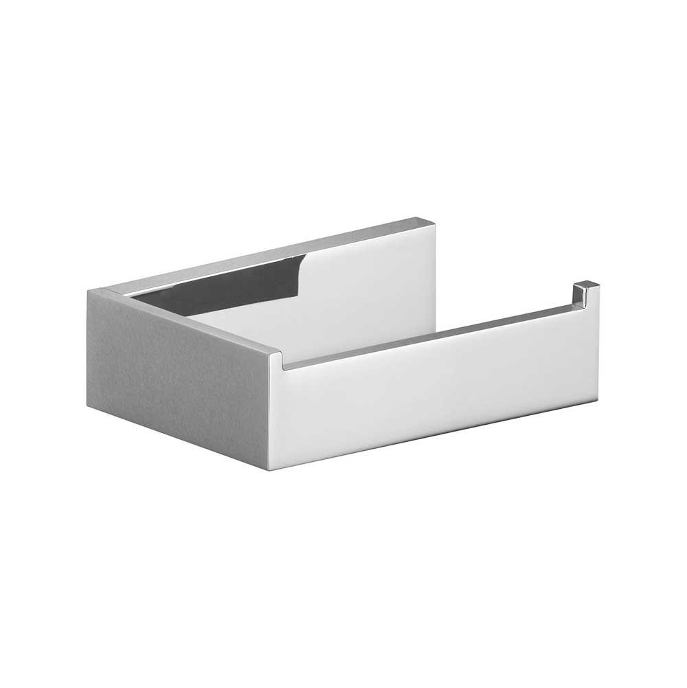 Dornbracht Toilet Paper Holders Bathroom Accessories item 83500780-08