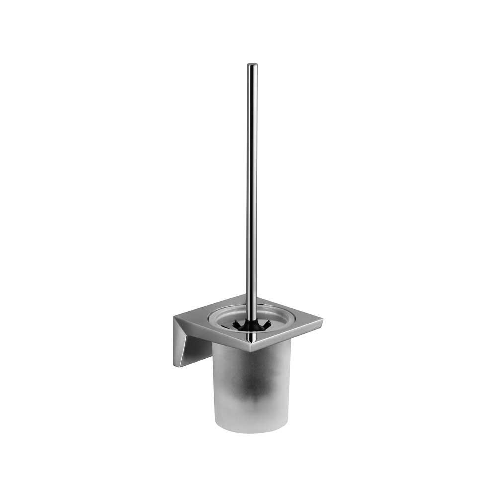 Dornbracht Toilet Brush Holders Bathroom Accessories item 83900730-00