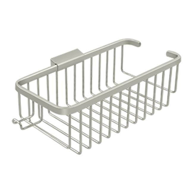 Deltana Shower Baskets Shower Accessories item WBR1054HU15