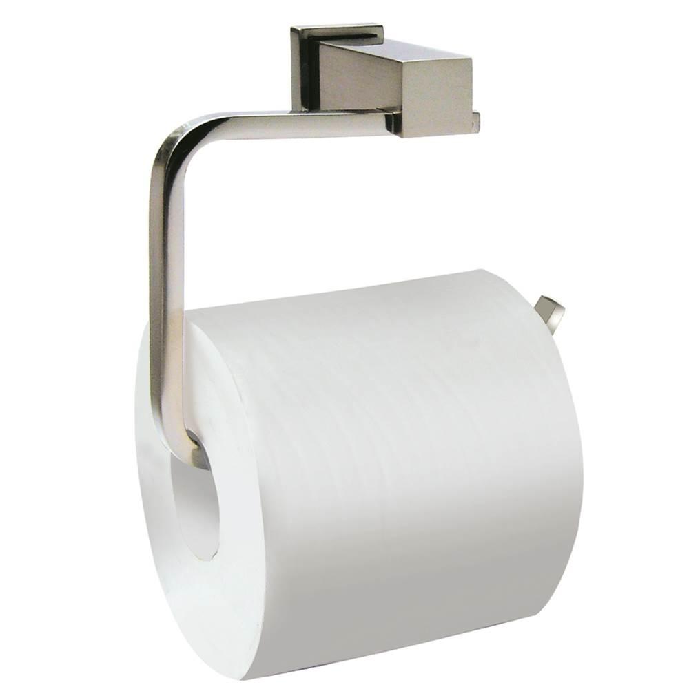 Dawn Bathroom Accessories Toilet Paper Holders | Fixtures, Etc ...
