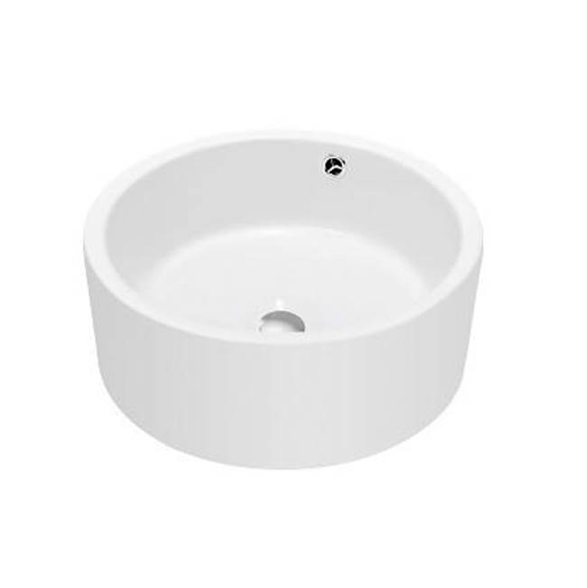 Dawn Vessel Bathroom Sinks item CASN134537