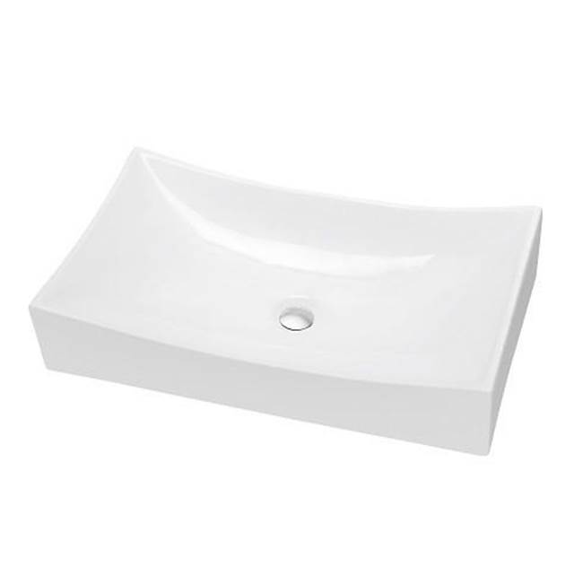 Dawn Vessel Bathroom Sinks item CASN148000