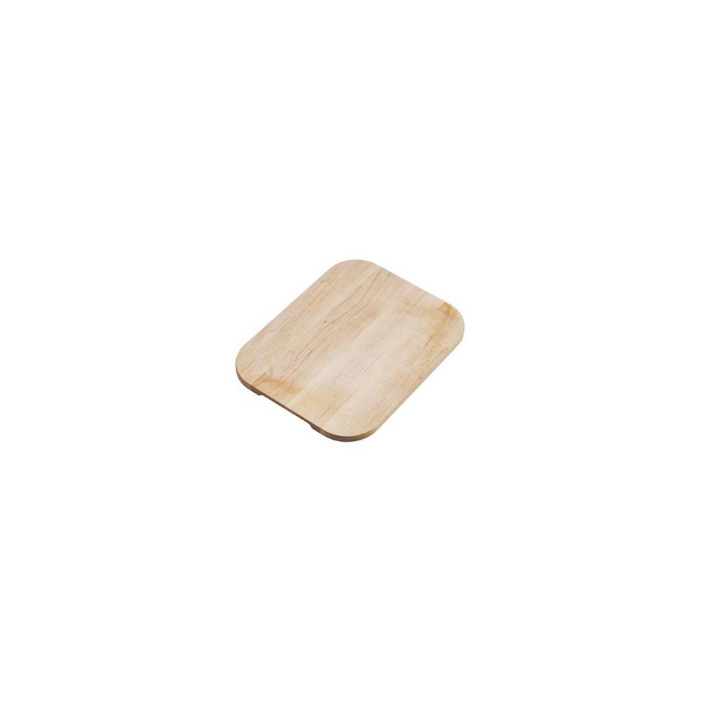 Elkay Cutting Boards Kitchen Accessories item CB912