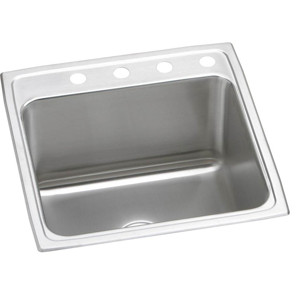 Elkay Drop In Kitchen Sinks item DLR2222121